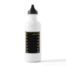 RMN t-shirt Water Bottle