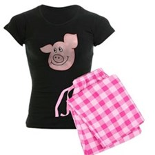 cute piggy Pajamas