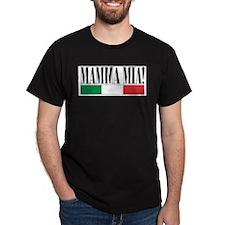 Mamma Mia 2 T-Shirt
