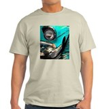 Cute 1957 chevy T-Shirt