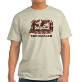 Xochicalco Feathered Serpent T-Shirt