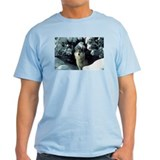 Winter Wolf T-Shirt