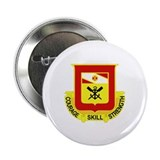 "DUI - 5th Engineer Battalion 2.25"" Button (10 pack"