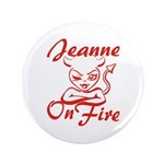 Jeanne On Fire 3.5
