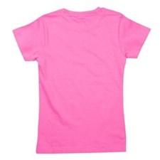 Alice's Personalized Women's 3/4 Sleeve Shirt