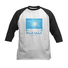 block island.jpg Tee