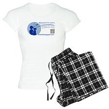 BGF Logo 1 pajamas