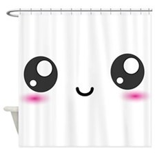Japanese Baby Shower Curtains | Japanese Baby Fabric Shower