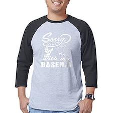 American Eskimo Shirt