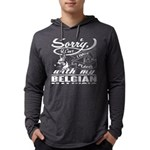 Misc... Thats Just Who You Are 3/4 Sleeve T-shirt