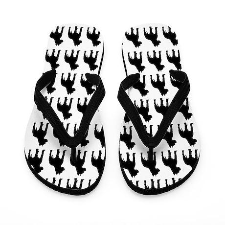 pitbull_silhouette_flip_flops_in_black_flip_flops.jpg