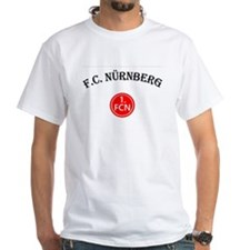 Cute Germany football Shirt