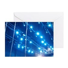 Stage Manager Greeting Cards (Pk of 10)