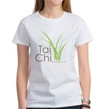 """Tai Chi Growth 6"" Tee"
