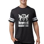 music913.png 3/4 Sleeve T-shirt (Dark)
