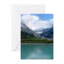 Alaska Greeting Cards (Pk of 10)