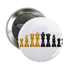 "Family of Chess 2.25"" Button"
