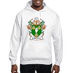 O'Muldoon Coat of Arms Hooded Sweatshirt