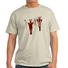 Sego Aliens T-Shirt