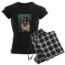 Moonstuck(Five O'Clock Shadow) Shirt