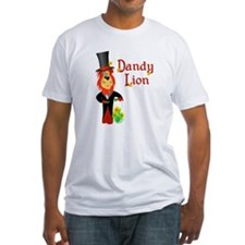 Dandy Lion Shirt