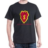 Unique Infantry T-Shirt