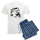 JFK Sketch pajamas