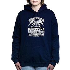 CVA19 T-Shirt