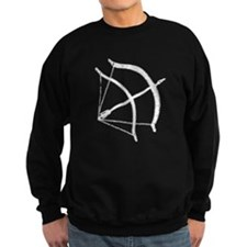 DH Bow Sweatshirt