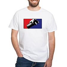 Major League Motoring Shirt
