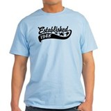 Established 1948 T-Shirt