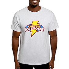 captawesome T-Shirt