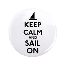 Keep Calm And Sail On 3.5