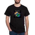 It eat everything Dark T-Shirt