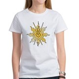 Acheron Symbol (TM) Tee