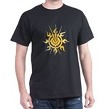 Acheron Symbol (TM) T-Shirt