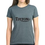 Triton Thoroughbred Motorcycle Tee