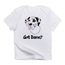 Got Great Dane Infant T-Shirt
