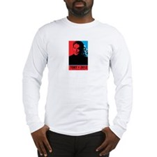 TONY 2012 Long Sleeve T-Shirt