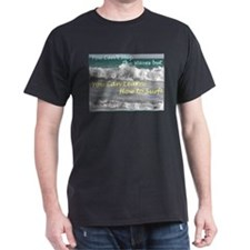 You Can Learn T-Shirt