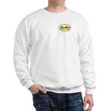 So Cal Surf Club 1 Sweatshirt