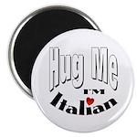 I'm Italian Magnet
