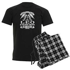 Kara On Fire Organic Toddler T-Shirt (dark)