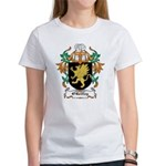 O'Griffey Coat of Arms Women's T-Shirt