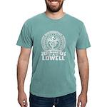 whoopee Light T-Shirt