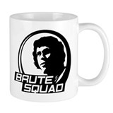 Princess Bride Brute Squad Small Mug