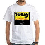 Funny Tommy Shirt