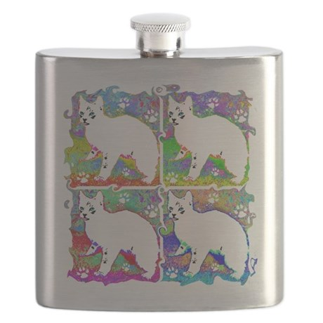 Little One Spring Flask