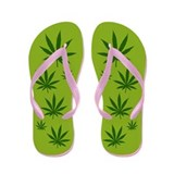 Legalize Flip Flops