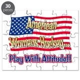 American Womens Hockey.png Puzzle